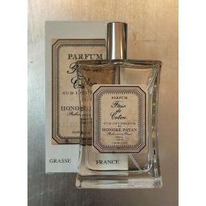 Parfum fleur de coton 100 ml
