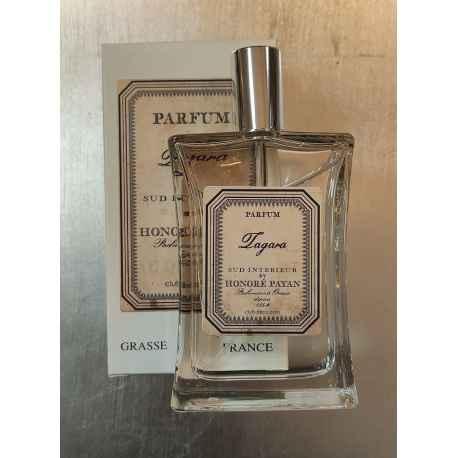 Parfum Zagara 100ml