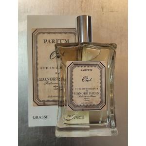 Parfum Oud 100ml