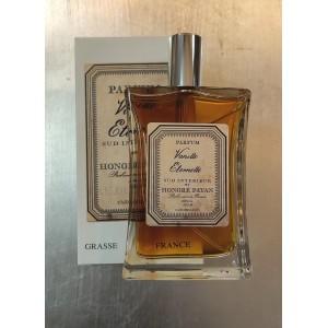 Parfum Vanille Eternelle
