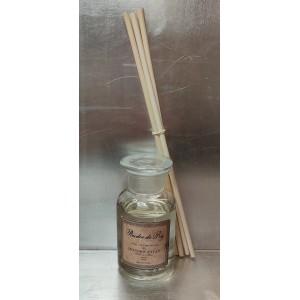 Diffuseur de parfum Poudre de riz 250ml