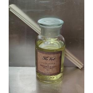 Diffuseur de parfum Thé vert 500ml