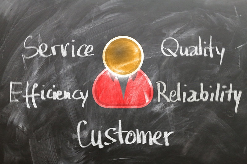 service clients.jpg